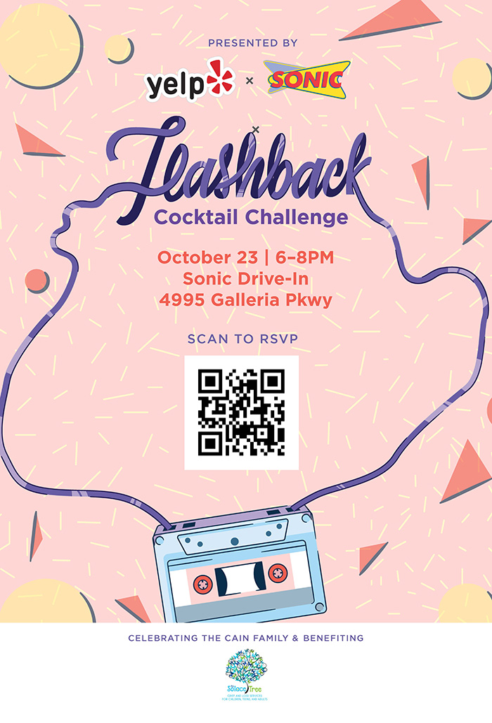 CM_Sonic Flashback Cocktail Challenge_20190905_Flyer 5x6 (002)