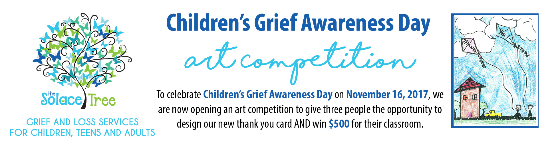 childrens-grief-awareness-art-competition