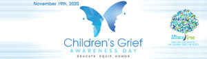 childrens-grief-awareness-day-2020