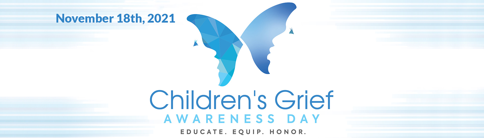 childrens-grief-awareness-day-2021