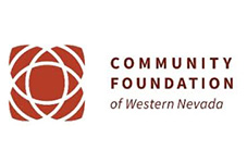 community foundation of western nevada