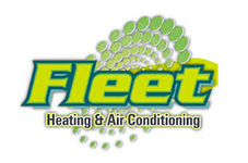 fleet heating & air conditioning