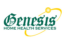 genesis home health services