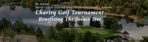 golf-tournament-featured