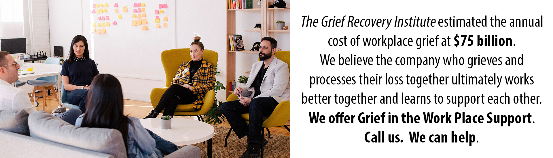 grief-in-the-workplace