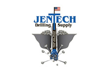 jentech drilling supply
