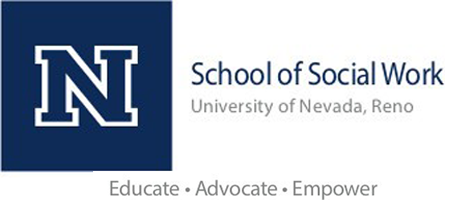 Upcoming Saturday CEU Sessions from the UNR School of Social Work